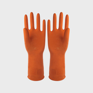 FE102-S Household Latex Gloves Series