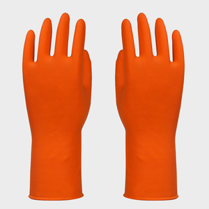 FE102-U Household Latex Gloves Series