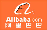 12 años Alibaba Gold VIP Supplier 12 años Alibaba Gold VIP Supplier